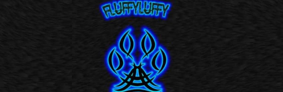 Fluffyluffy McCatz Cover Image