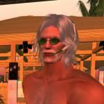 Bill Blight Profile Picture