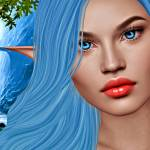 Morgana Hilra Profile Picture