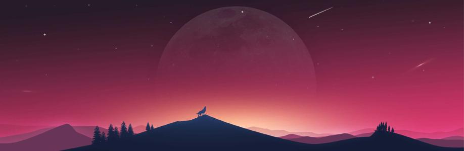 Morgana Hilra Cover Image
